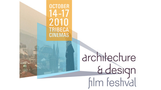 Architecture And Design Film Festival: The Scout :: Blog :: Randomness :: Randomness 09.23.10