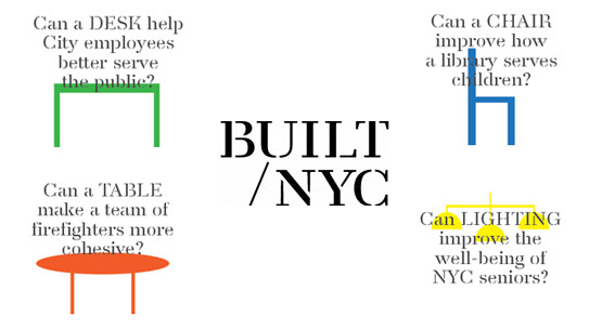 Built NYC