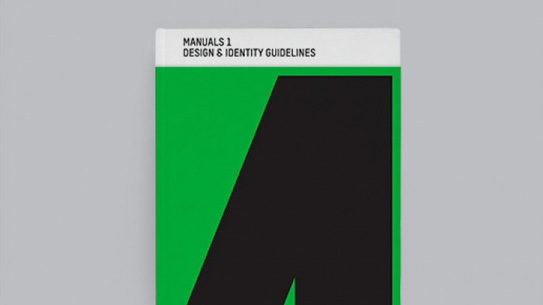 Unit Edition's Manuals 1